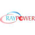 Raypower 100.5fm icon