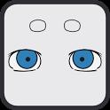 黒子のバスケ クイズ icon