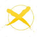 BKK Linde icon