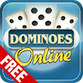 Dominoes Online Free APK for Nokia