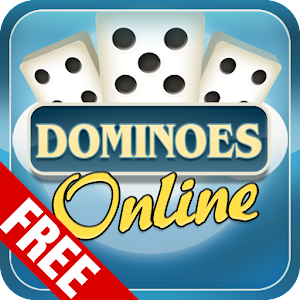 Dominoes Online Free APK