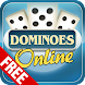 Dominoes Online Free