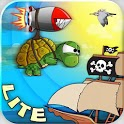 Turtlecopter Lite icon