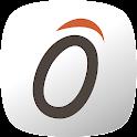 Otayo icon