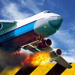 Extreme Landings 3.5.9 (Unlocked)