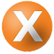 Xpenser (unofficial) icon