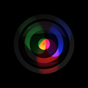 vhs camera - glitch effect glitch art rgb effect & vhs