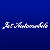 Jet Automobile