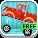 Truck Builder and Simulator