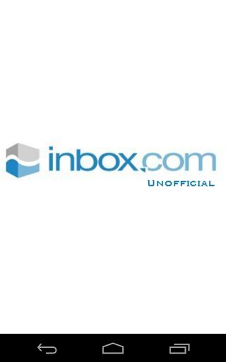 Inbox.com Webmail + att
