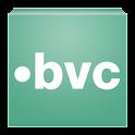 BVC icon