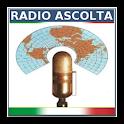 Radio Ascolta anni 60