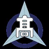 광주 인성고 총동문회