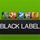Apex Theme BlackLabel