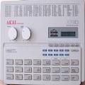 Electrum Akai XR-10 Sample PAK APK for Bluestacks