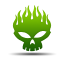 Ultimate Task Killer icon
