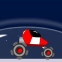 Planet Racer icon