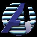 Recargazul icon