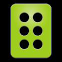 Kronia Launcher icon
