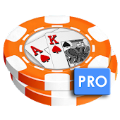 Max Poker Calculator add free