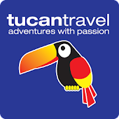 Tucan Travel Meet Up