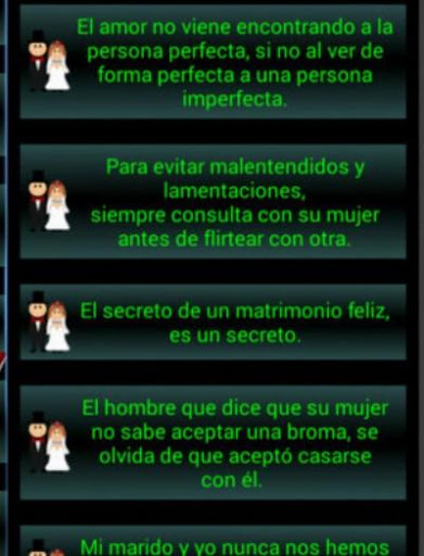 Spanish Beautiful Texts and LOVE quotes 15 screenshots 8