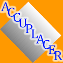 ACCUPLACER Exam Secrets Guide logo