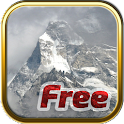 Free Mount Everest Puzzle Game