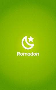 Romadon- screenshot thumbnail