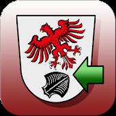 Altenstadt a.d. Waldnaab