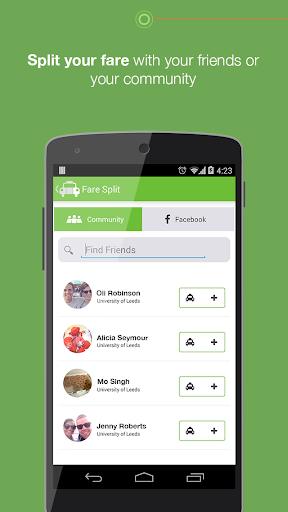 【免費旅遊App】JumpIn-APP點子