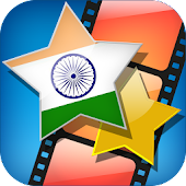 Top Indian Movies