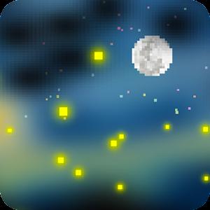 Live Pixels 個人化 App LOGO-APP試玩