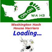 Washington HHH