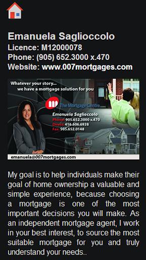 007 Mortgage Tools