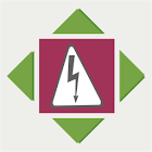 Electricista icon