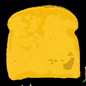 Tic Tac Toast