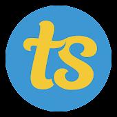 TeamSpender