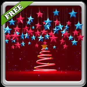 Download Full 3D Christmas Live Wallpaper 1 0 APKDownload Full 3D Christmas Live Wallpaper 1 0 APK   Full APK  . 3d Christmas Live Wallpaper Apk Free Download. Home Design Ideas
