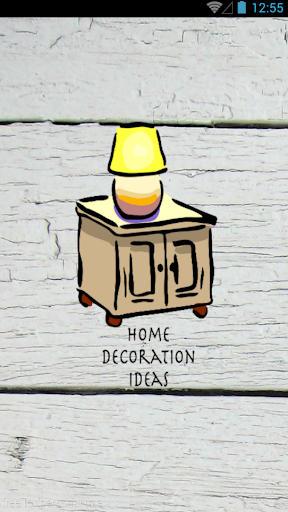Home Decoration Ideas