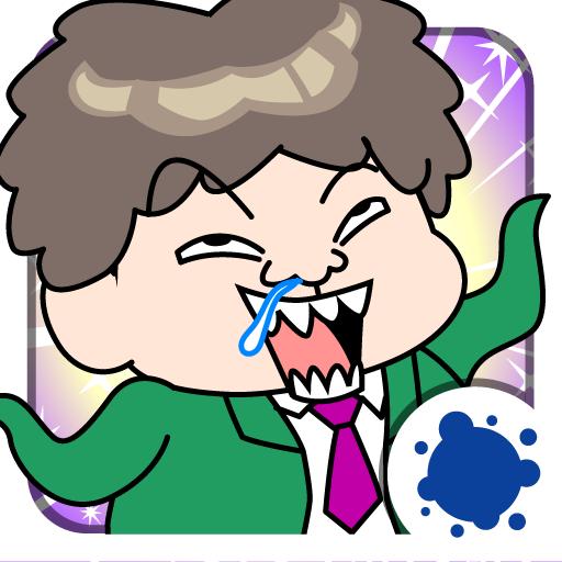 Zzang爆笑漫畵8 漫畫 App LOGO-硬是要APP