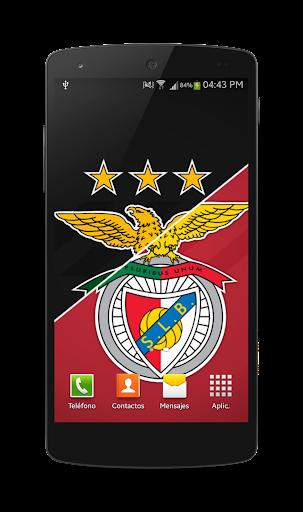 SL Benfica Wallpapers