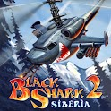 Black Shark 2: Siberia Lite icon