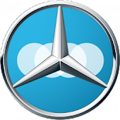 Mercedes Benz - FN Theme