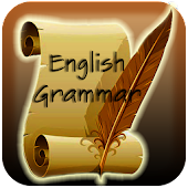 English Grammar Complete
