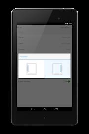 SidePlayer Pro Screenshot 9