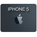Iphone 5S 5C Ringtones icon