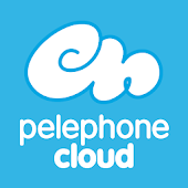 Pelephone Cloud