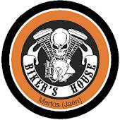Biker's House