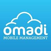 Omadi Mobile CRM